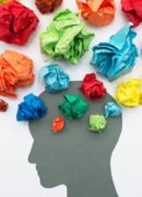 Pedagogų patiriamas stresas darbe