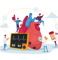 Sveikatos stiprinimo programa