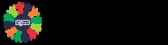 Biržų VSB